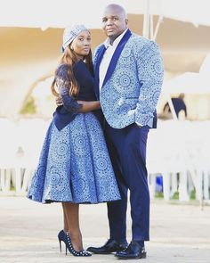 Wedding Dresses South Africa, African Wedding Attire, African Attire, African Weddings, African Bridesmaid Dresses, African Maxi Dresses, Latest African Fashion Dresses, Ankara Dress, African Traditional Wedding Dress