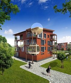 http://www.siliconinfo.com/cad-outsourcing-services/building-information-modelling-bim.html  Building Information Modeling India, BIM India, BIM Services, Structural BIM Projects, Architectural BIM Modeling, Architectural BIM Services, REVIT BIM Engineering, 4D Modeling Services, Building Information Model, MEP Services Building Design  Building Information Modeling Services, Building. Information. Modeling. Services. India