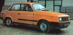 Syrena Laminat Car Polish, Poland, Bike, Retro, Epoxy, Industrial Design, Vehicles, Concept, Motorbikes
