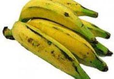 Miniatura do Banana Recheada com Carne Moída