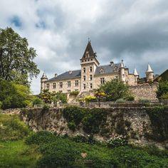 Chateau-De-Lisse--6