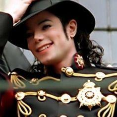 Sergio Cortes Para, a Michael Joe Jackson tribute artist. Michael Jackson Funny, Michael Jackson Wallpaper, Photos Of Michael Jackson, Michael Love, Jackson Family, Jackson 5, Beautiful Smile, Most Beautiful, King Of Music