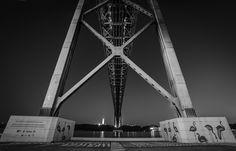 Simetria by joao Santos on 500px