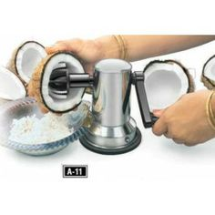 Buy Avani Coffee Strainer kitchen utensils online @ Magickart ...