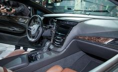 Cool Acura 2017: 2014 Acura MDX Interior Check more at http://cars24.top/2017/acura-2017-2014-acura-mdx-interior-3/
