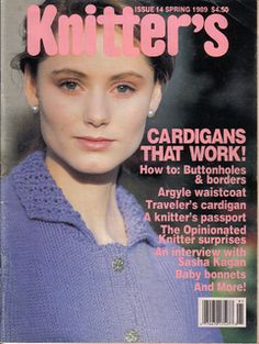 http://www.ravelry.com/patterns/sources/knitters-magazine-14-spring-1989