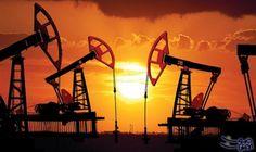النفط مستقر بدعم من توقعات بتمديد تخفيضات الإنتاج: استقرت أسعار النفط الخميس بدعم من توقعات بأن السعودية وروسيا ستتفقان على تمديد تخفيضات…