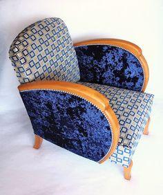 pingl par atelier tapissier sur r alisations de l 39 atelier du tapissier pinterest atelier. Black Bedroom Furniture Sets. Home Design Ideas