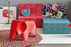 Tolle sofa für kinderzimmer