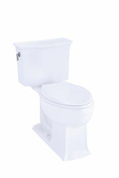 Kohler- Archer Toilet