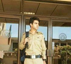 Pak Army Soldiers, Pakistan Armed Forces, Pakistan Army, Khaki Pants, Military, Fashion, Moda, Khakis, Fashion Styles