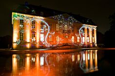 Festival of Light Berlin