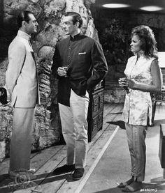 Sean Connery James Bond, Casino Royale, Aston Martin, James Bond Women, Timothy Dalton, Ursula Andress, James Bond Movies, Roger Moore, Bond Girls