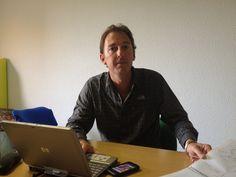 Pierre Fourcade est fondateur de Safenergy  http://pinterest.com/pin/272327108688386750/
