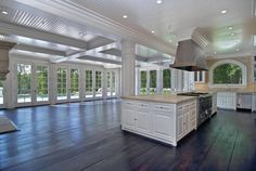 81 Briar Patch Road  New York, East Hampton (don't mind if i do.  lets move in next week)