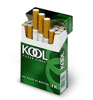 Kool  http://www.buycigarettesnow.com/kool.php?aid=14811627=cigarettes