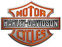 cool harley davidson logo wallpaper http 69hdwallpapers com cool rh pinterest com harley davidson logo wallpapers mobile harley davidson logo wallpaper iphone