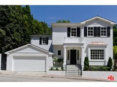 See this home on Redfin! 1366 San Ysidro Dr, Beverly Hills, CA 90210 #FoundOnRedfin
