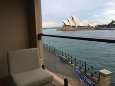 Top 10 Things You Need to Know about the Park Hyatt Sydney - http://theforwardcabin.boardingarea.com/2015/06/24/top-10-things-you-need-to-know-about-the-park-hyatt-sydney/