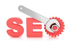 SEO or search engine optimization has become today's trend for optimizing the website. These websites are optimized to bring them in top searches. With the rise in competition, it is a little bit difficult even for the well established business to rank high in the searches. And if someone is a newbie what would he/she do? This has created need for search engine optimization. Now, when online business has become mandatory, it is also necessary to increase the visibility as well as traffic.