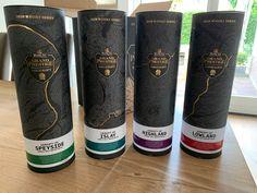 Hertog Jan Grand Prestige Vatgerijpt 2020 Whisky Series The Prestige, Energy Drinks, Bourbon, Whiskey, Beverages, Van, Canning, Fed Up, Beer