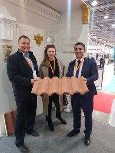 We are now in Moscow fair. Plasterboard, Exterior Cladding, Ceiling Rose, Window Sill, Beams, Nissan, Villa, Spa, Moscow Russia