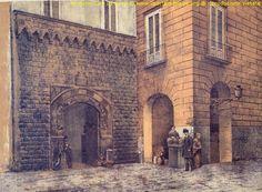 Palazzo Penne