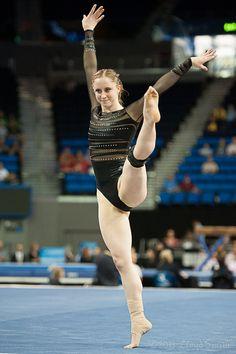 Shona Morgan Gymnastics Images, Gymnastics Poses, Amazing Gymnastics, Sport Gymnastics, Artistic Gymnastics, Olympic Gymnastics, Gymnastics Leotards, Dancer Photography, Beautiful Athletes