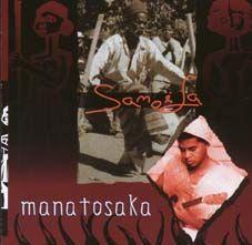 Album : Manatosaka
