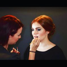 Make up at LMQ by Kayleigh Powell…. Models Wanted, Edinburgh, Insta Pic, Make Up, Smile, Selfie, Friends, Amazing, Pretty