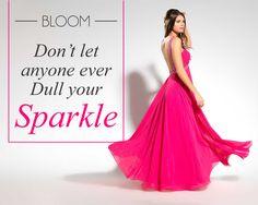 Fashion Quote of the day!!! #bloom #fashion #shopbloom #quote #clothing #dressing #elegance #photooftheday #Instamood #Dressitup #Popular #Trendy #DelhiFashion #DlfSaket #DlfPromenade #DelhiShopping #Shortandsweet #DelhiDiaries