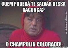 Chapolim