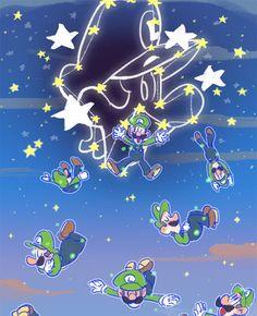 mario and luigi: dream team Super Mario Bros, Mundo Super Mario, Super Mario Kunst, Super Mario Nintendo, Super Mario Games, Super Mario World, Super Mario Brothers, Mario Und Luigi, Mario Bros.