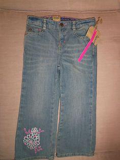 $9.50 Look what I found on @eBay! http://r.ebay.com/YmNZan