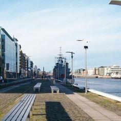 35 new jobs as Ancestry.com opens international HQ in Dublin