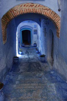 The blue city - Jodhpur, India Om Namah Shivaya, Bhutan, Sri Lanka, Wonderful Places, Beautiful Places, Nepal, Pakistan, Mother India, Fantasy Places