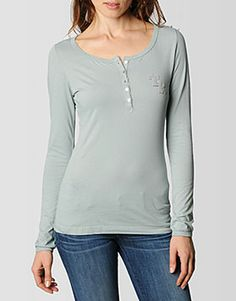 Women's Clothing | New Arrivals in Women's Clothes at TRUE RELIGION #TRholiday13