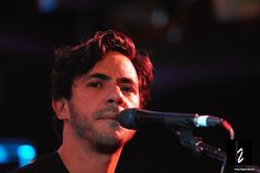 Jack Savoretti at Hard Rock Cafe Chris Moyles, Mike Rutherford, Under The Wire, Sleep No More, Chris De Burgh, Joss Stone, Bbc Radio, Music Industry, Hard Rock