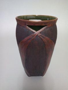 Bronze, Clay, Vase, Sculpture, Artist, Inspiration, Home Decor, Clays, Biblical Inspiration