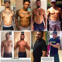 Herbalife isn't just for the ladies, in case y'all didn't know ! This is what my friends look like 💪🏼😌 #transformationtuesday #lajollalocals #sandiegoconnection #sdlocals - posted by LOVE • FITNESS • NUTRITION  https://www.instagram.com/ohmelig24. See more post on La Jolla at http://LaJollaLocals.com