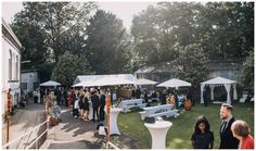 Dolores Park, Street View, India Wedding, Wedding Photography, Celebration, Garten