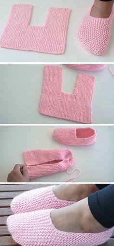 Crochet Designs, Knitting Designs, Knitting Projects, Knitting Patterns, Crochet Patterns, Easy Patterns, Knitting Ideas, Afghan Patterns, Loom Knitting