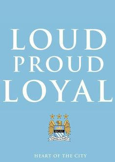 MCFC MCWFC @manchesterinc The True Blue Girls