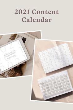 Marketing Calendar, Digital Marketing, Calendar 365, Facebook Content, Blog Websites, Calendar Organization, Social Media Marketing Business, Social Media Quotes, Website Design Inspiration