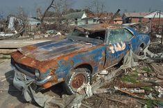 1000 Images About Sad Camaro S On Pinterest Camaro For