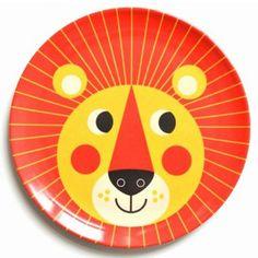 Kidsdinge ingela leeuw eetbord melamine from Kidsdinge | Cadeautjes voor kids en jezelf from www.kidsdinge.com #Kidsdinge #Speelgoed #Kinderkamer #Kids #Onlineshop #Toys #Kidsroom Kidsdinge | Cadeautjes voor kids en jezelf