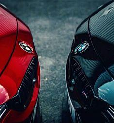 BMW car – interesting image – My Favorite Bmw M4, E60 Bmw, Lamborghini Veneno, Audi, Porsche, Bmw M Series, Carros Premium, Bmw Wallpapers, Bmw Autos