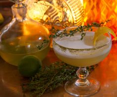 Loa Bar | Downtown New Orleans Bars | Craft CocktailsInternational House