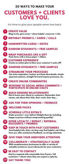 Simple, cost and time effective ideas to help thank, delight, and blow the socks… - business marketing ideas Affiliate Marketing, Inbound Marketing, Marketing Digital, Business Marketing, Marketing Tools, Online Marketing, Marketing Ideas, Service Marketing, Network Marketing Tips