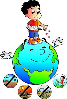 World Environment Day Posters, Earth Day Posters, Save Environment, Earth Day Drawing, Earth Drawings, Clean India Posters, Beautiful Landscape Wallpaper, Save Our Earth, School Murals